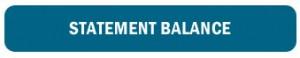 statement_balance_button