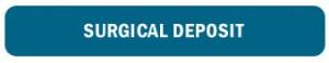 surgical_deposit_button